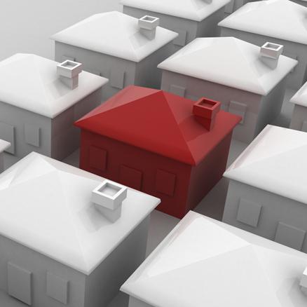 Arkea-immobilier-conseil