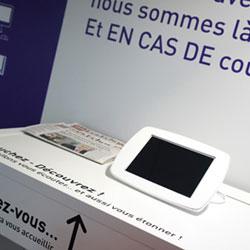 agence-credit-mutuel-de-bretagne-2