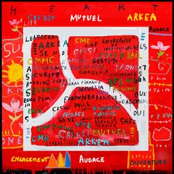 l-histoire-credit-mutuel-arkea-by-t-henriksen