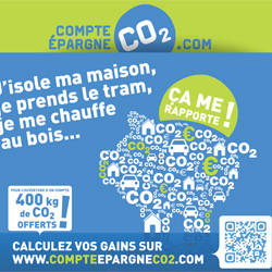 compte-epargne-co2