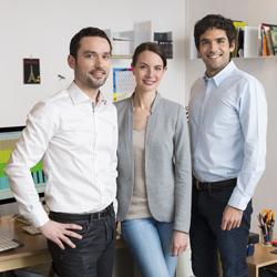 image-startup
