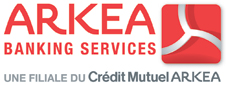 Cr dit mutuel ark a ark a banking services pr sentation - Plafond compte courant credit mutuel ...