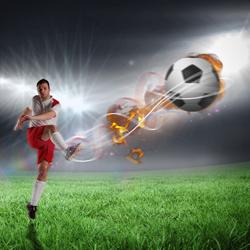 credit-mutuel-arkea-partenaire-clubs-football