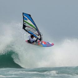 la-torche-2014-windsurf