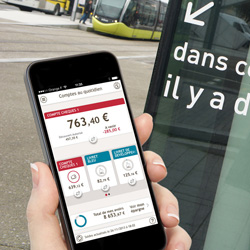 application-de-géolocalisation-au-credit-mutuel-arkea
