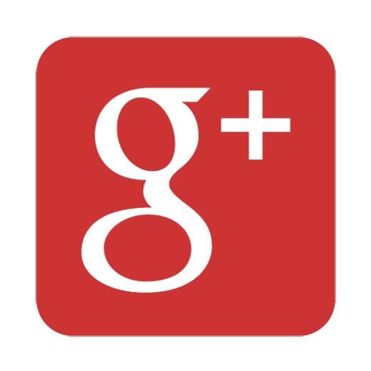 Partager sur Google Plus