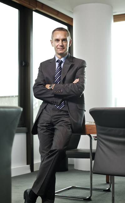Ronan-le-moal-directeur-general-credit-mutuel-arkea