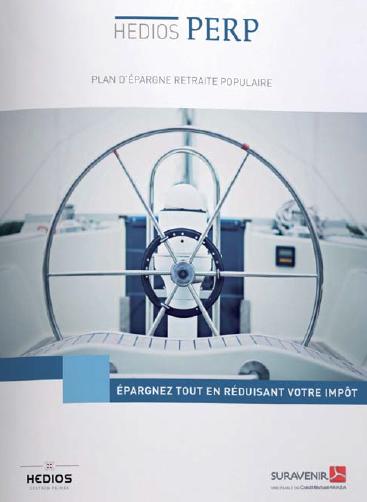 cr dit mutuel ark a communiqu s de presse. Black Bedroom Furniture Sets. Home Design Ideas