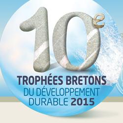 10-trophees-du-developpement-durable