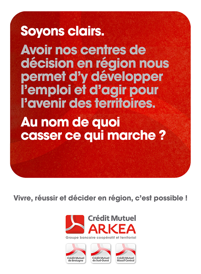 campagne2016-territorial
