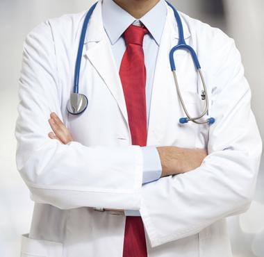 Arkéa Capital Partenaire investit dans Vivalto Santé