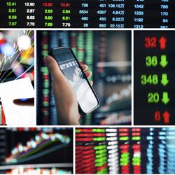procapital-securities-services