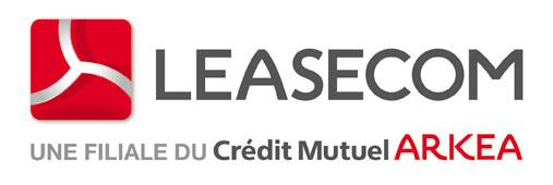 perte financière crédit bail