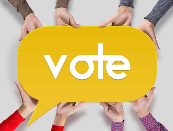 rse-vote