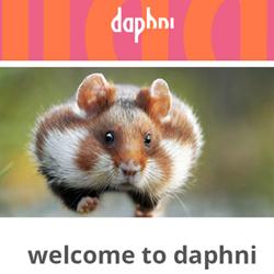 Crédit Mutuel Arkéa participe à la levée de fonds de Daphni