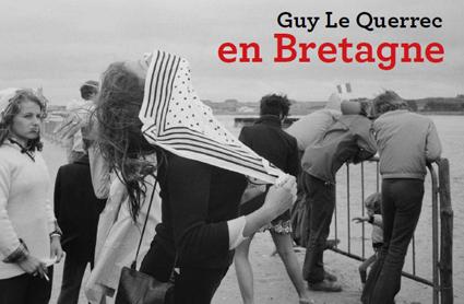 Guy-Le-Querrec-Exposition