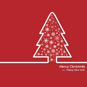 Crédit Mutuel Arkéa wishes you a merry Christmas