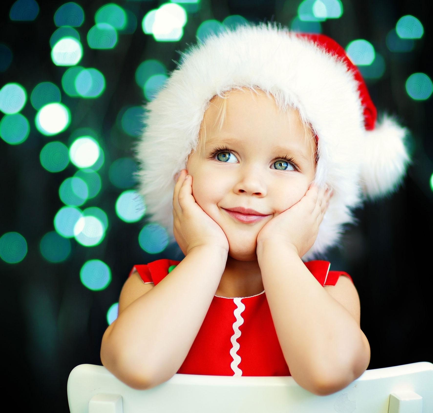 Crédit Mutuel Arkéa vous souhaite de joyeuses fêtes