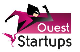 Ouest Startups saison 3