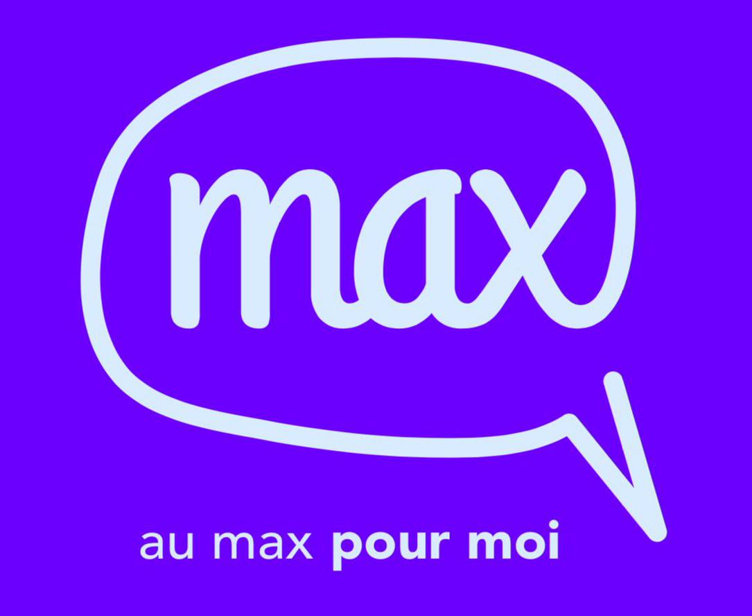 Lancement de Max, la fintech made in Crédit Mutuel Arkéa