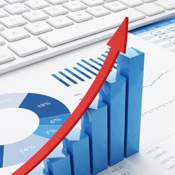 Federal-finance-gestion Crédit Mutuel Arkéa