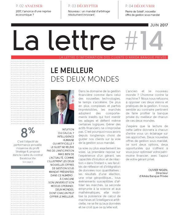 Image Result For Credit En Ligne Rapide Francea