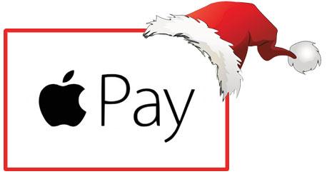 Apple Pay est désormais disponible au Crédit Mutuel Arkéa