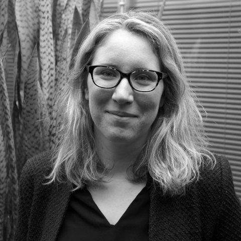 Anne-Laure Navéos, Directrice Croissance externe et partenariat - Groupe Arkéa