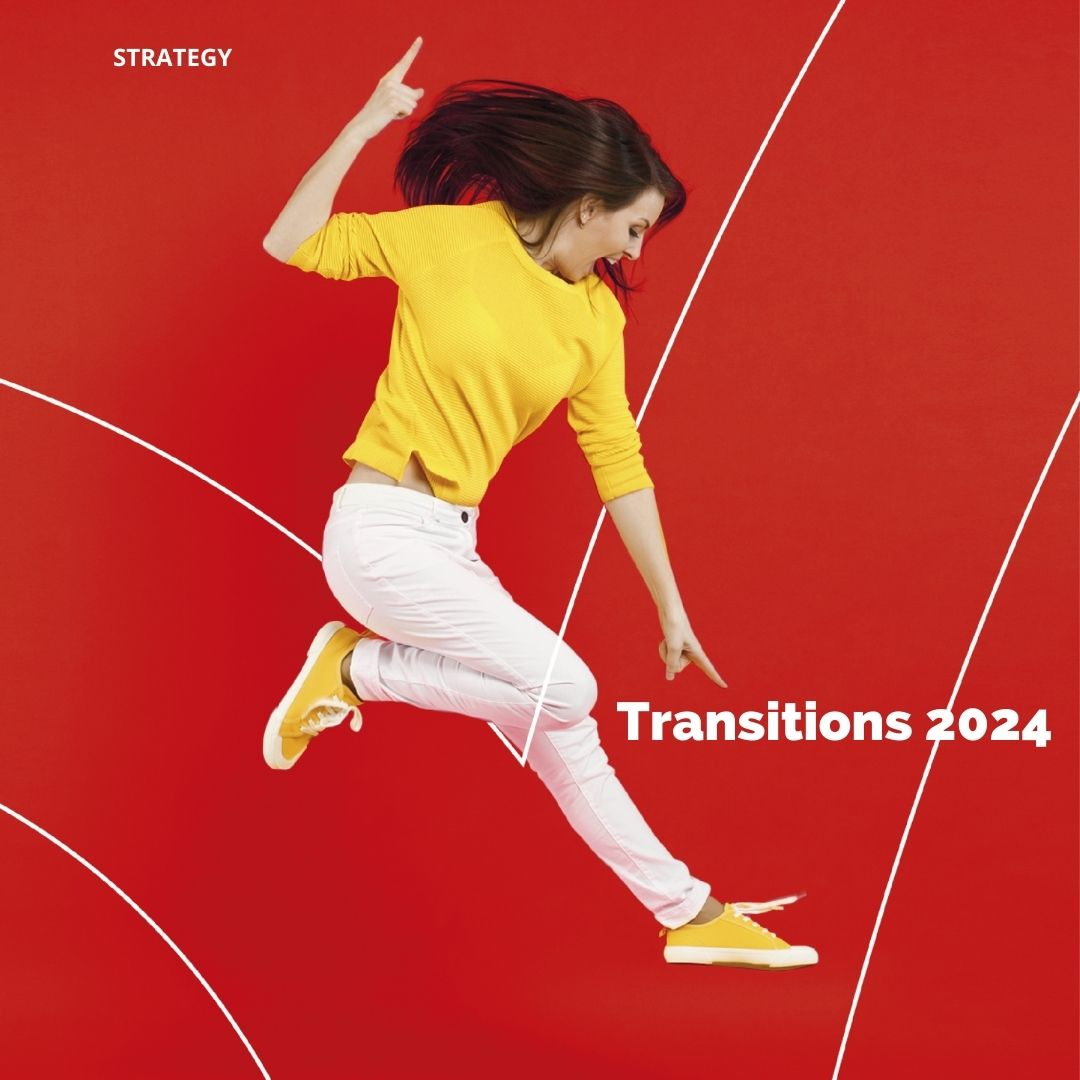GB Transitions 2024