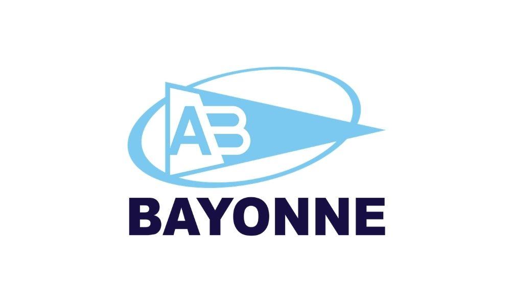Logo Aviron Bayonnais