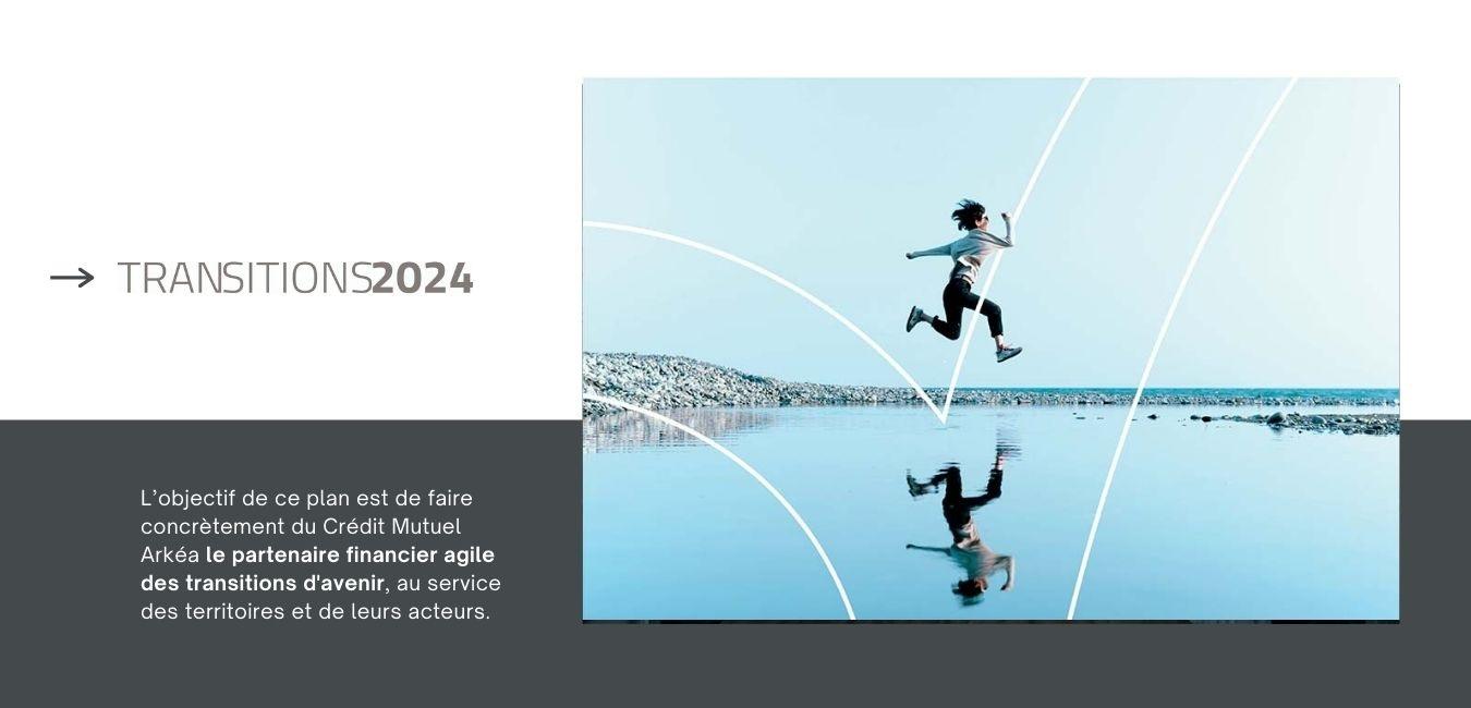 Tetiere PMT 2024