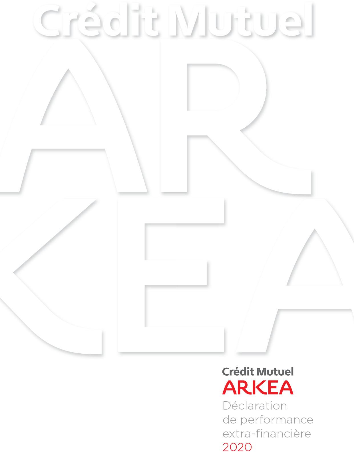 Déclaration de performance extra-financière 2020