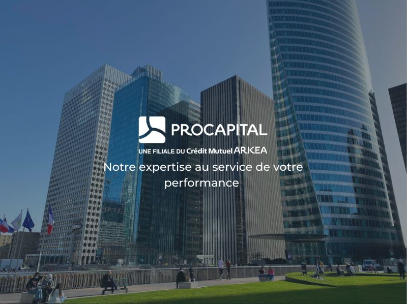 procapital site