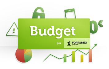 Image du service Budget