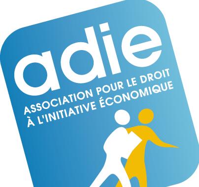 logo-adie