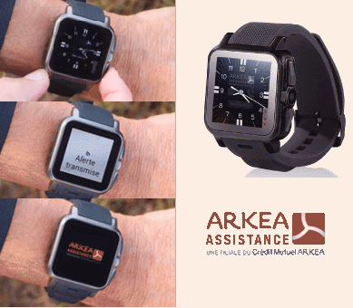 arkea-assistance-montre-connectee