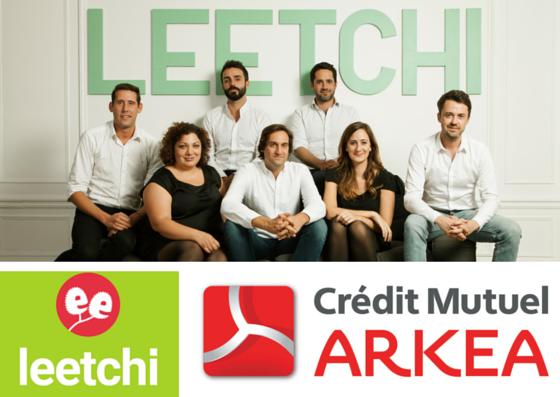 Leetchi-UK