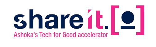 Crédit Mutuel Arkéa devient partenaire de ShareIT