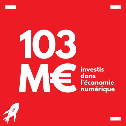 130 M€