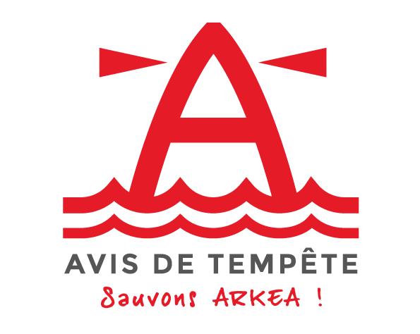 Logo Avis de tempête 2