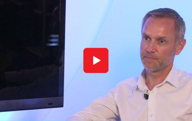 Ronan Le Moal explique la stratégie du Groupe Arkéa