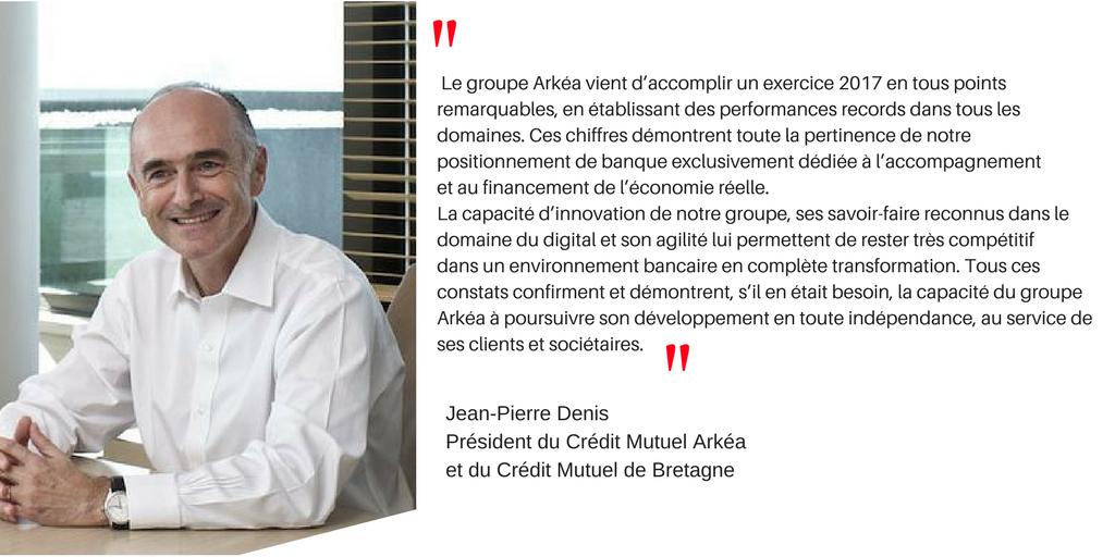 Verbatim de Jean-Pierre Denis