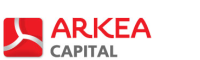 Arkéa Capital