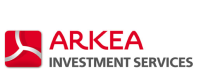 Arkéa Investment Services