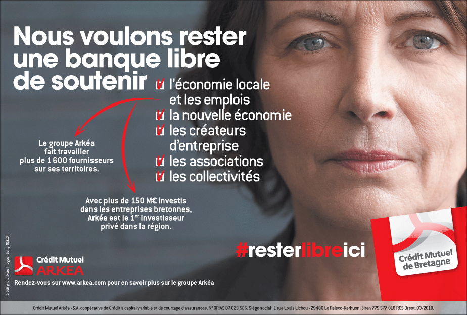 Campagne Liberté 1