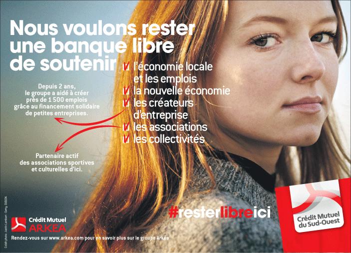 Campagne Liberté 7