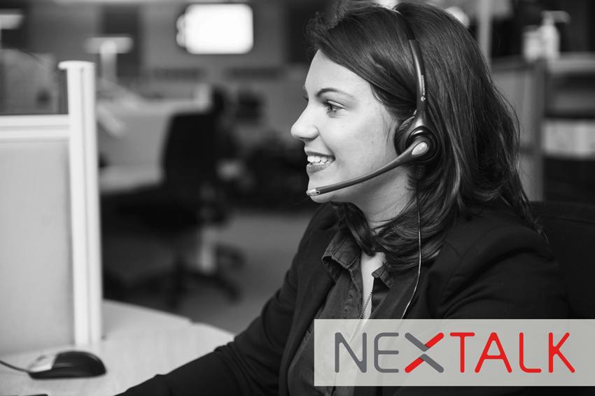 Lancement de Nextalk, nouvelle filiale d'Arkéa