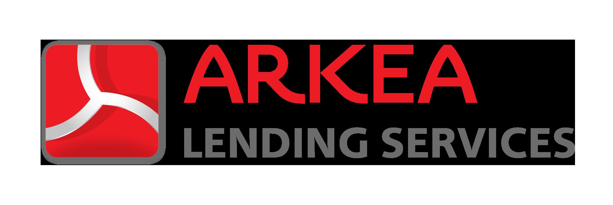 Arkéa Lending Services
