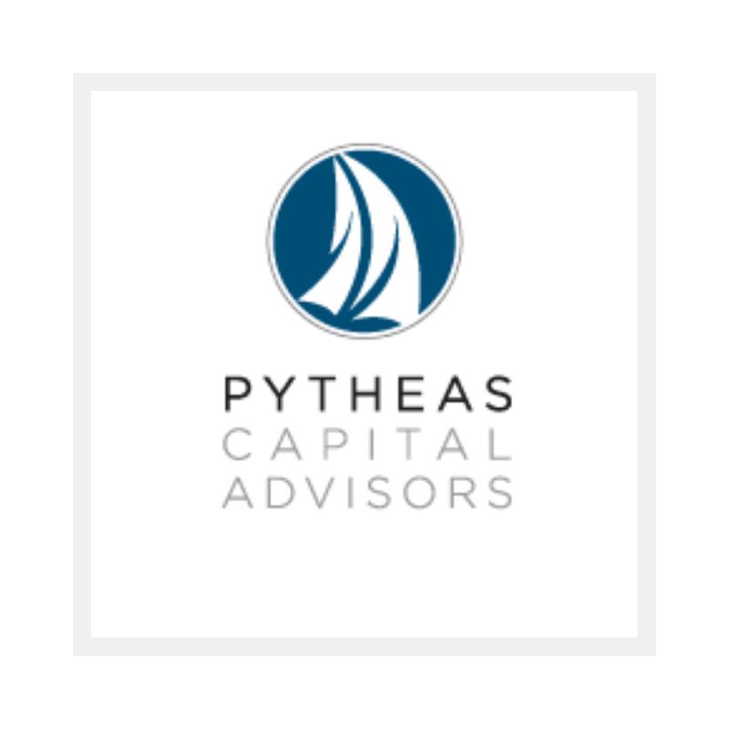Arkéa investit dans Pytheas Capital