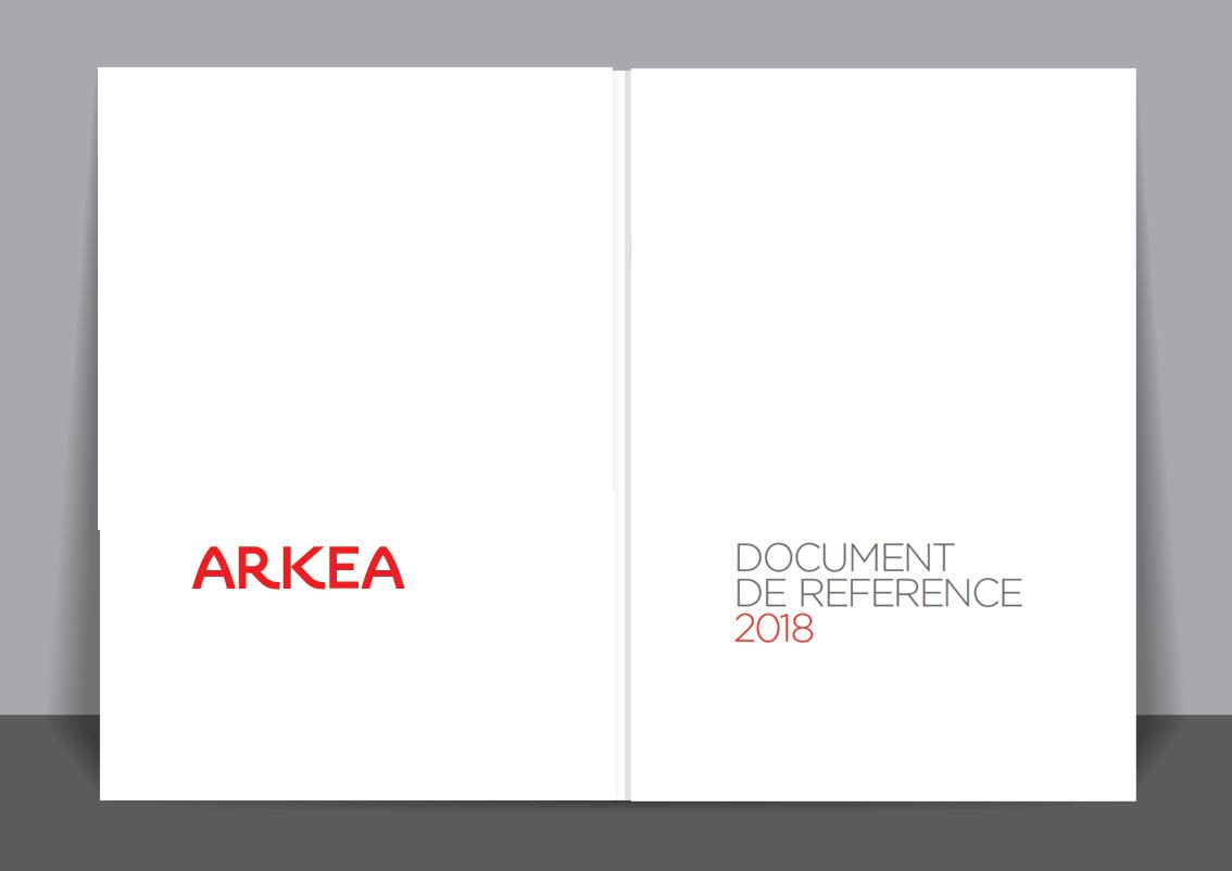 Couverture Document de référence 2018